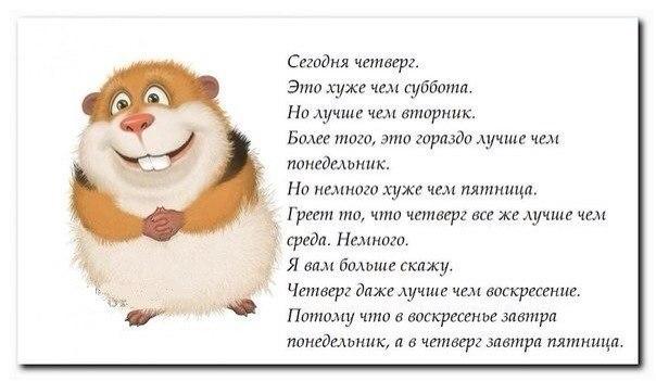 http://cs630630.vk.me/v630630135/5867/qQo2ogezNSw.jpg