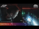 Dmitrii G - Live @ PUR PUR Afterparty 13.01.2016