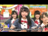 20160614  AKB48 [Team 8] - Tsubasa wa Iranai (Acoustic ver.) @AKBINGO