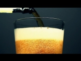 Пинта Craft Beer