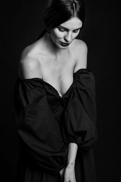 Vera Zolotseva