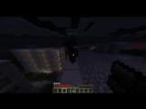 Minecraft сериал:Выживание в Чернобыле 1-ая серия