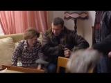 Другой майор Соколов 8 серия