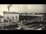 Город детства - старый Омск