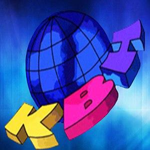 «Газпром Медиа» и АМИК запустят телеканал КВН-ТВ