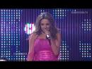 Kalomira - Secret Combination (Greece) ( ESC Belgrade 2008 (HD-1080p)