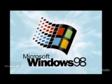 Evolution of Startup Sounds from Windows 3.1 to 10 - Mashable