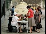 Все что в жизни радует нас - сделано в СССР
