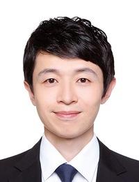 Гуан Фэн