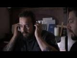 Лаборатория Призраков – Убийство топором серия 10\сезон 2