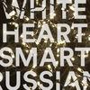 SmartHeart Branding