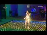 Sevda Yahyayeva-Sensiz   Konsert 2013