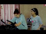 Qaysarginam (uzbek kino) 2016 _ Қайсаргинам (узбек кино) 2016 - YouTube-2