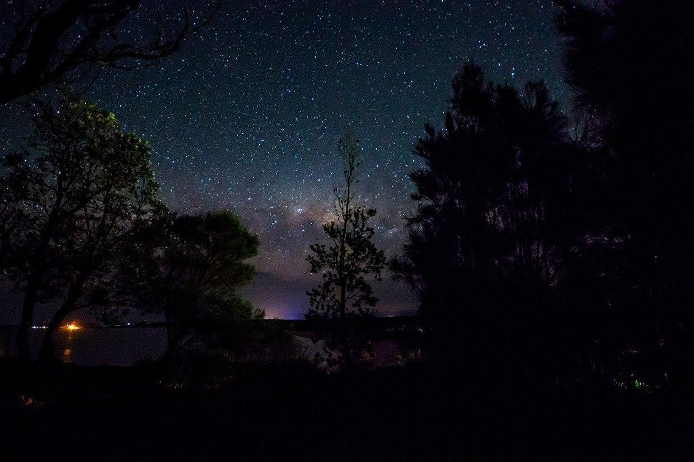 Звёздное небо и космос в картинках - Страница 3 6mduU38X8Ic
