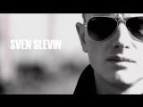 "DJ Sven Slevin. 8 и 9 апреля в bar&grill ""CRAFT""."