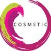 PointCosmetic-создаем бренды для beauty-бизнеса