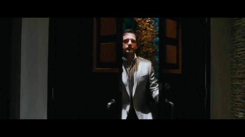 Эта дурацкая любовь - Русский Трейлер(2011) [720p]