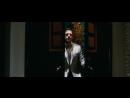 Эта дурацкая любовь - Русский Трейлер2011 720p