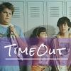 TimeOut.Творческое Объединение