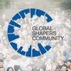 Global Shapers Community