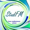 StudFM