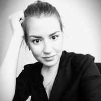 Александра Зиновьева