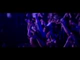 ST x DJ Pill One - Рекомендуем