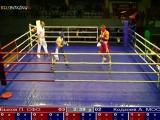 138 Быков Павел СФО) Кодзоев Акроман (МОС) 0