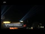 Blind Guardian - Live @ Wacken Open Air 2016 [VIZIT TRAVEL]