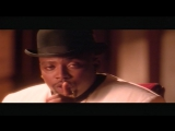Nate Dogg feat. Snoop Doggy Dogg - Never Leave Me Alone