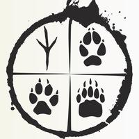 Логотип  S.T.A. Шаманизм Таро Архаика