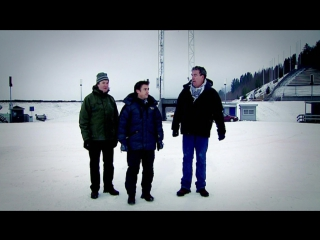 Top.Gear.From.A.to.Z.Part.1.720p.Rus.Eng.AlexFilm