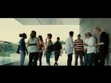 Эксперимент 2: Волна / Die Welle (фильм 2008) - http://vk.com/rocknfilma