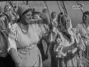 Богатая невеста (1937)
