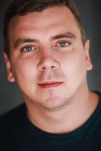 Андрей Рыженков