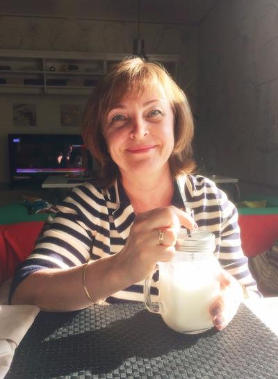 Марина Бабич