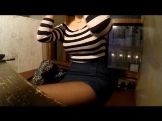 Showry youtube - 랜챗남 만나 오늘밤 같이 있자 하고 도망가기 (feat.쇼리)