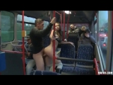Потрахались в маршрутке порно секс public sex porn на людях публике инцест kink brazers 21sextury изнасилование.480