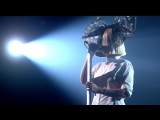 Sia - Alive @ Live at The X Factor UK 06/12/2015