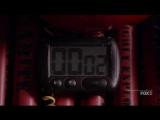 Королевы Крика / Screem Queens 12 серия 720р - ColdFilm