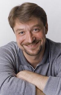 Николай Умкас