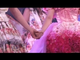 AKB48 (K2 10th anniversary) - To Be Continued