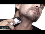 Panasonic Beard Styling [Russian version] - Бальбо