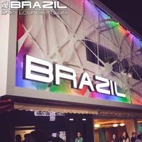 brazilclub