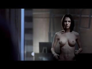 Кристи Карлсон Романо - Зеркала 2 / Christy Carlson Romano - Mirrors 2 ( 2010)