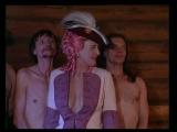 epizodi-iz-filmov-golie