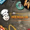 Menulia.com - Fast Food Menu Prices