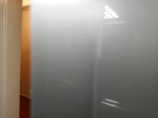 Грузовой лифт СЛЗ (2015 г.в.), (г. Красногорск), V=1 м/с, Q=630 кг (4)