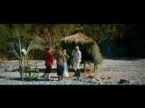 Война полов [720p]