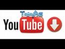 Как скачать видео с YouTube + Музыку с ВК
